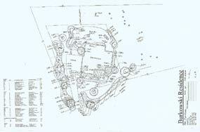 plantingplan